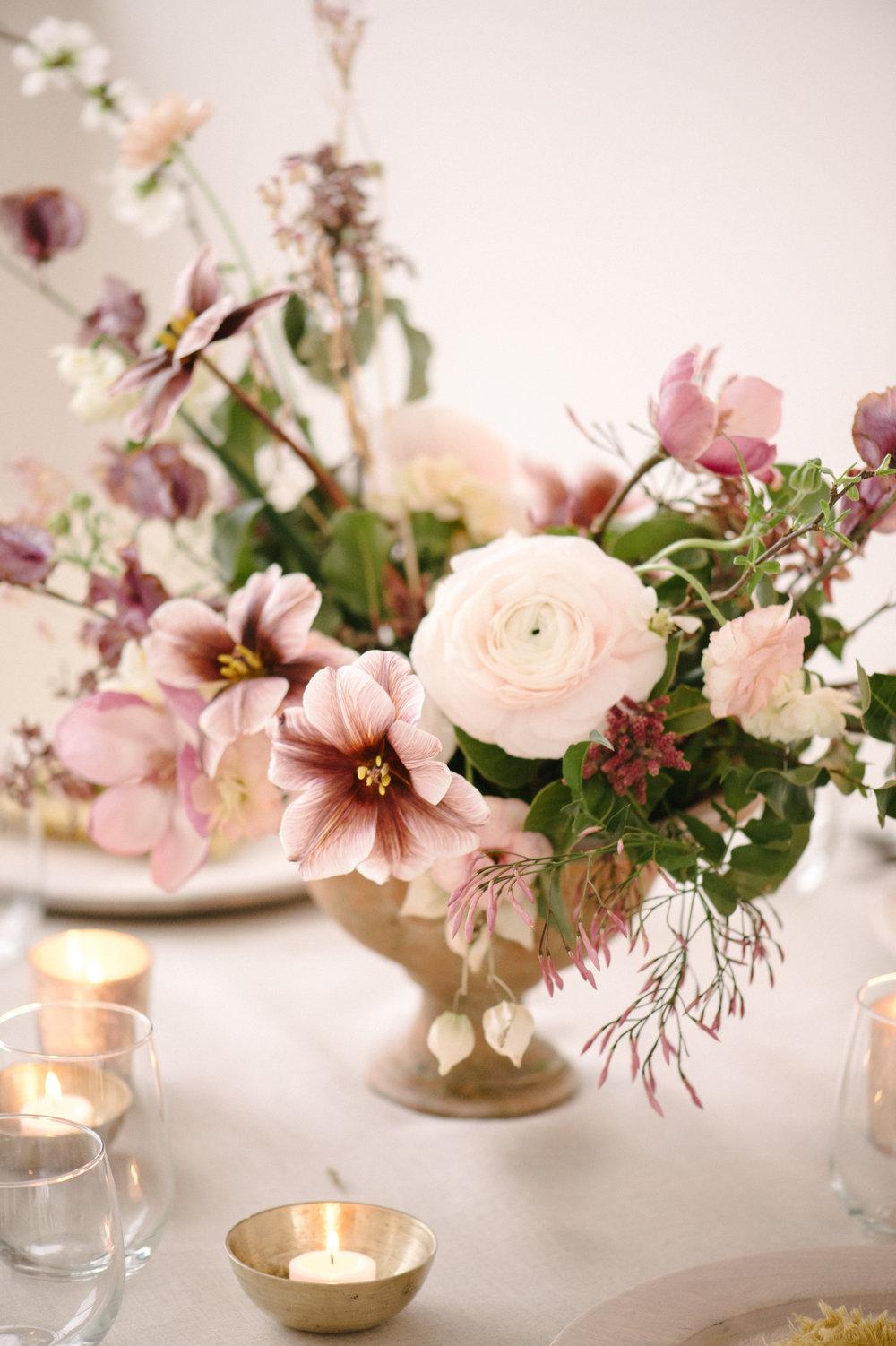 Florals053.jpg