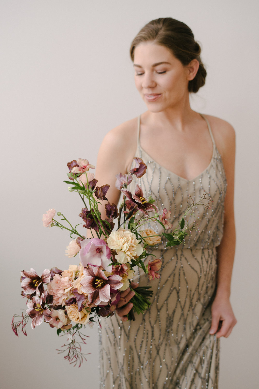 Florals087.jpg