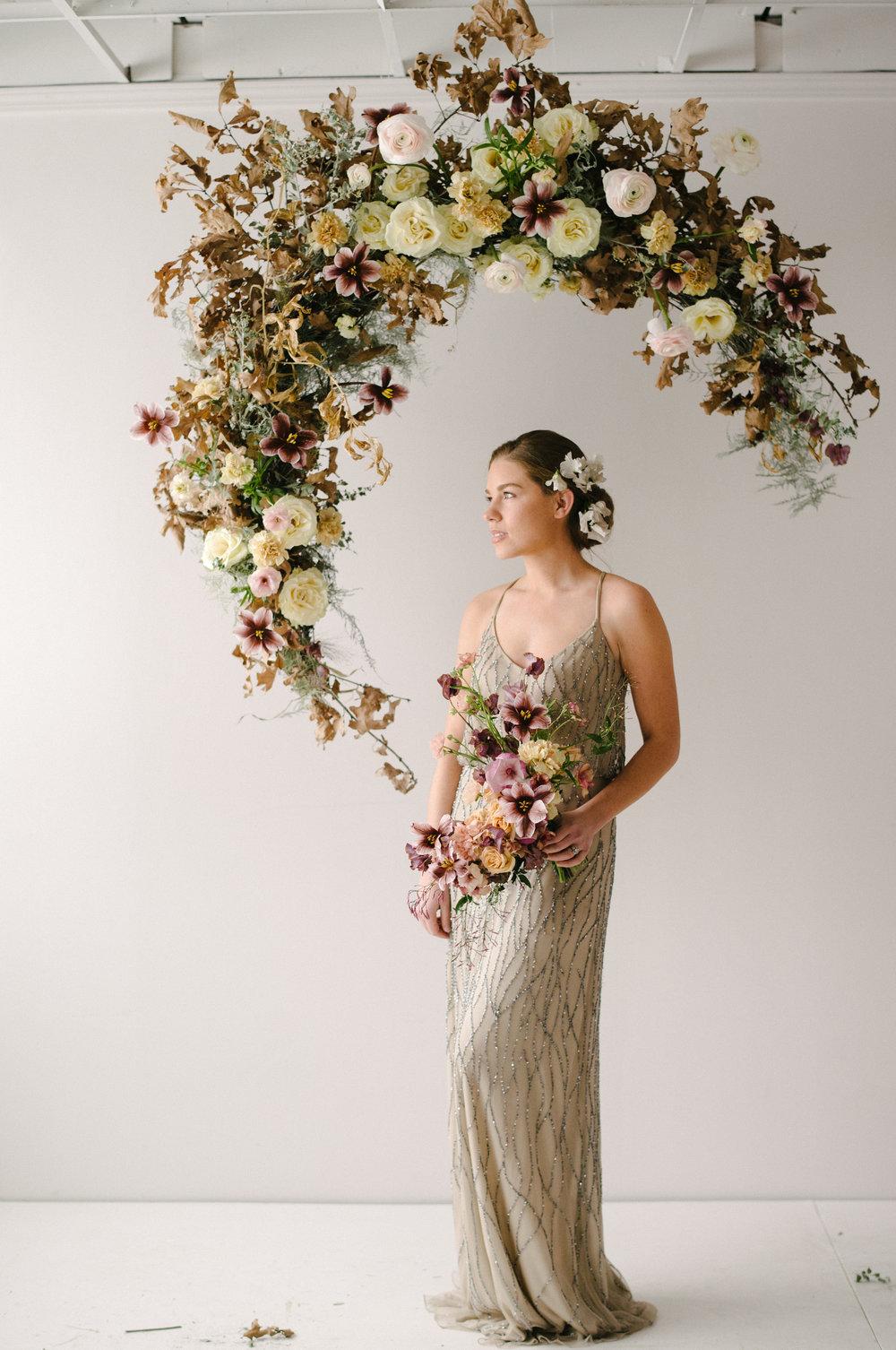 Florals162.jpg