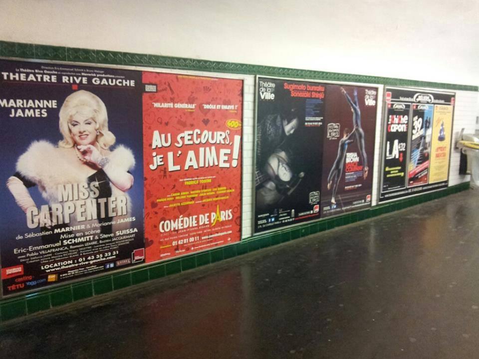 asjl metro.jpg