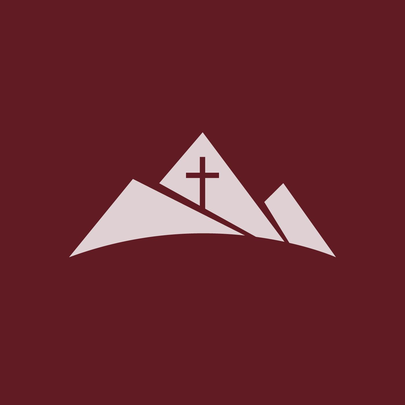 Zion Lutheran - Sermons