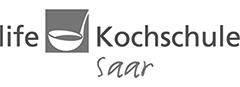 LifeKochschuleSaar.jpg