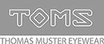 ThomasMusterEyewear.jpg