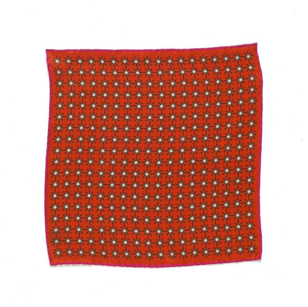 Pocket-Square-Red-Victoria-Rees