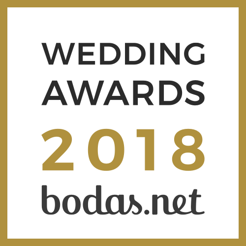 badge-weddingawards_es_ES-2.jpg