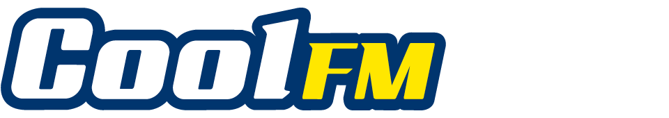 Cool Fm logo dkp.png
