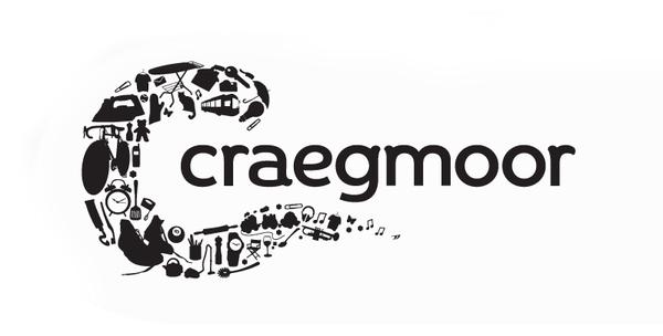 craegmoor.jpg