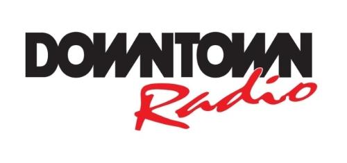 downtown-logo-wht.jpg