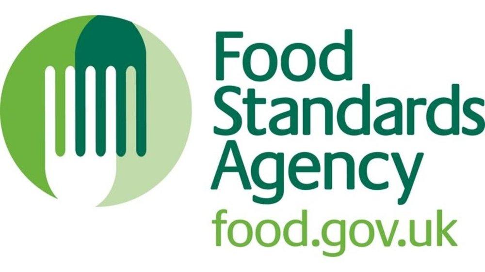 food standards.jpg