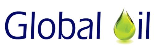 globaloil.png