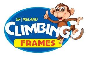 ni climbing frames.jpeg