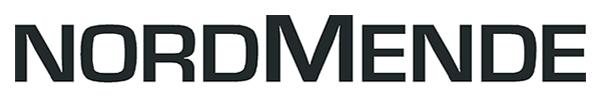 nordmende-logo.png