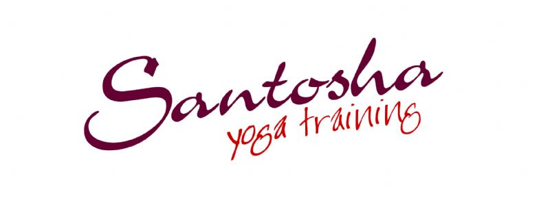 Santosha `training` logo_noflower.jpg