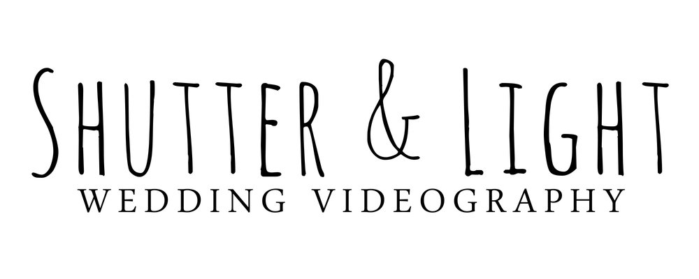 Shutter & Light logo black.jpg