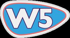 w5 logo.png