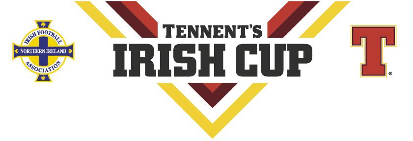 Tennentsirishcup-logo.png
