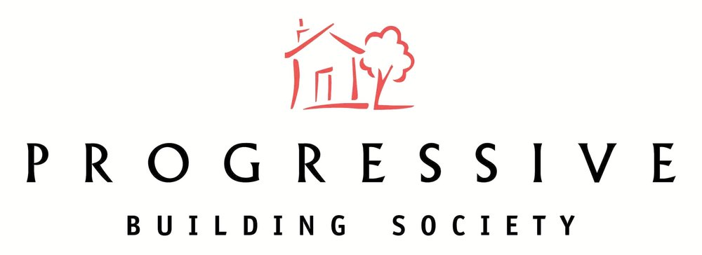 progressive building society.jpg
