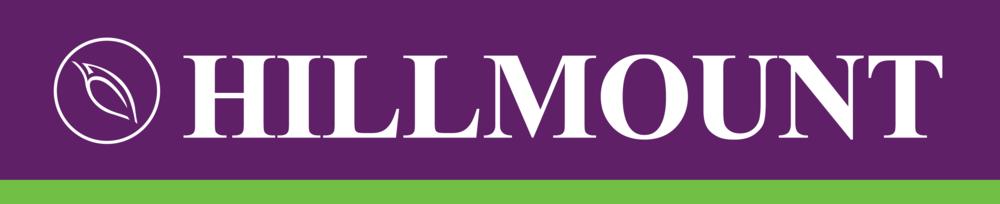 Hillmount Logo.png