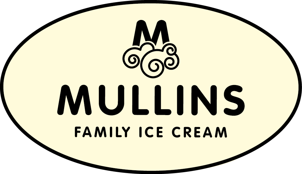 Mullins_IceCream_logo.jpg