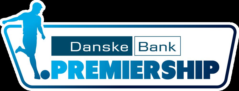 Danske-bank-premiership_(2014–).png