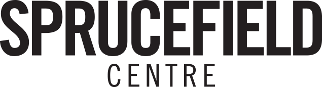 sprucefield-logo.png