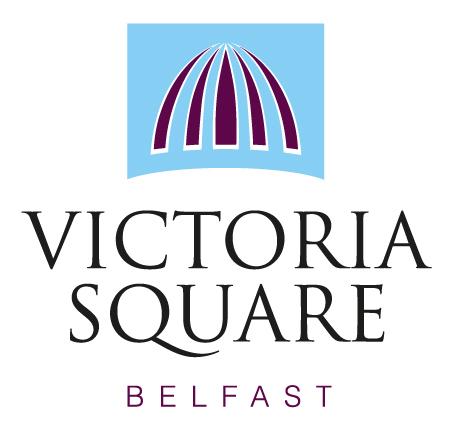 victoria-square-belfast.jpg