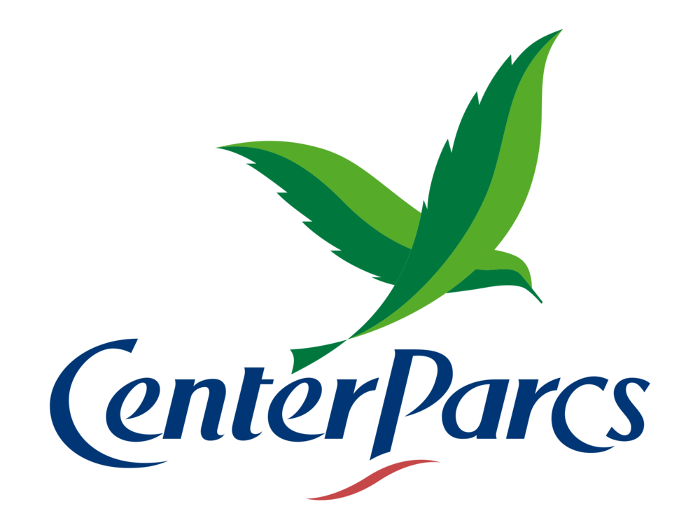 Center-Parcs-logo-wordmark.png