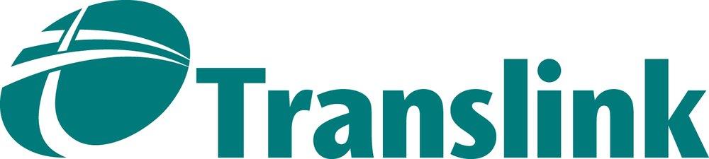 translink-logo (1).jpg