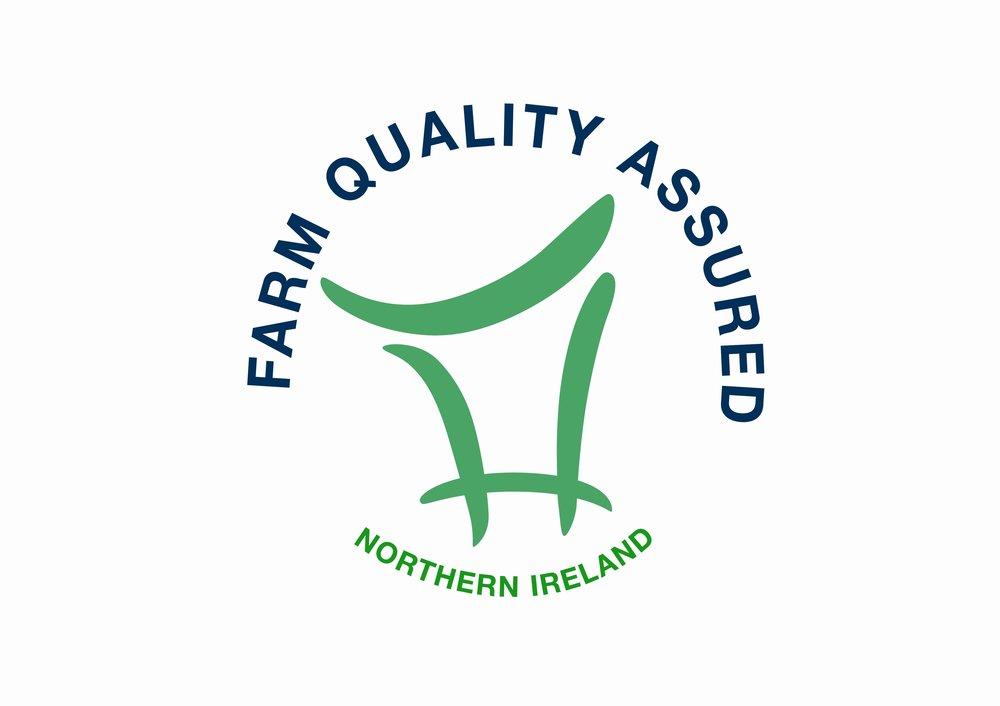 FQA-logo.jpg