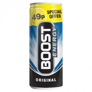 boost_energy_drink_pm_0.49_250ml.jpg
