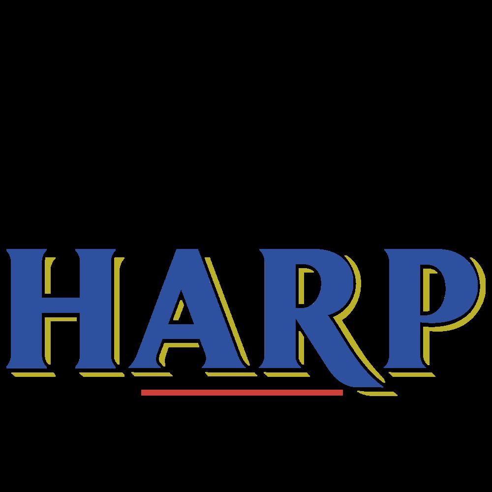 harp-lager-1-logo-png-transparent.png