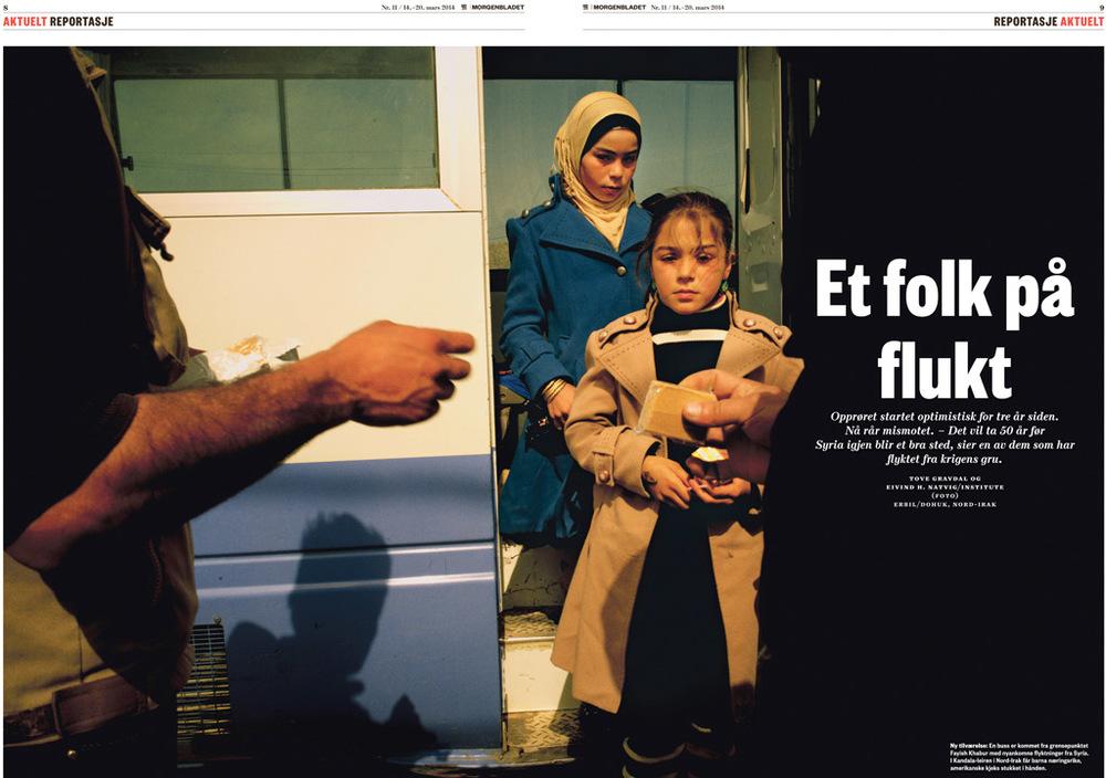 syrian_refugees_ehn_web_02.jpg