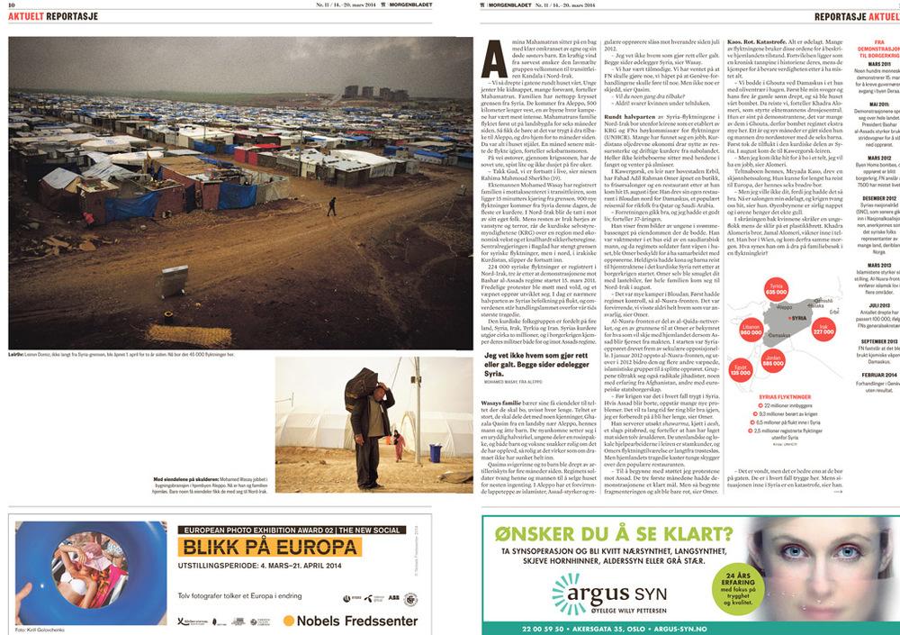 syrian_refugees_ehn_web_03.jpg