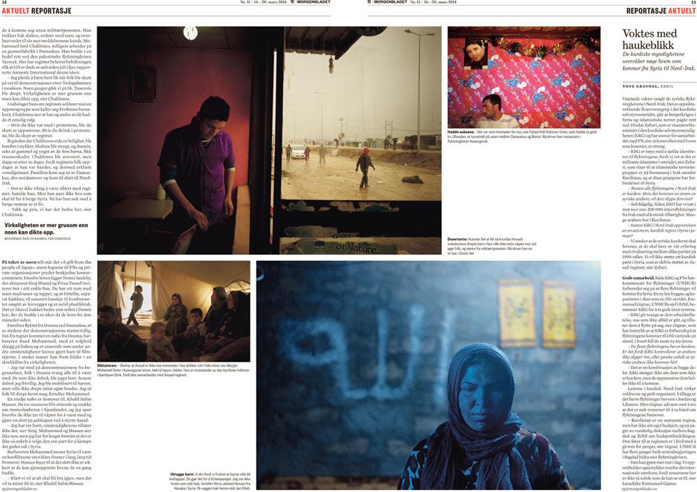 syrian_refugees_ehn_web_05.jpg