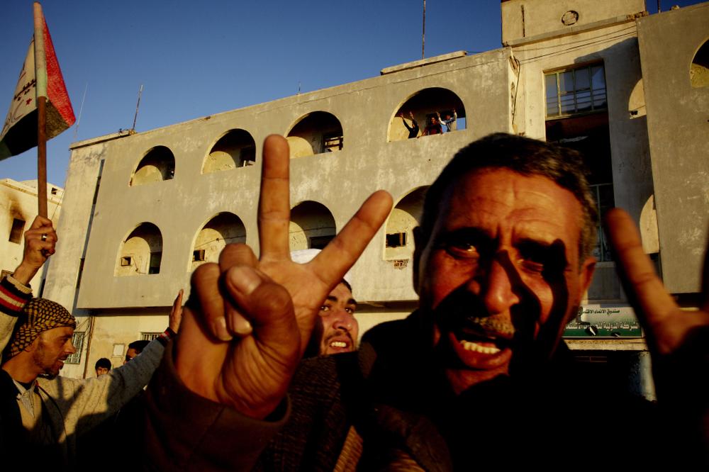 libya_©_eivind_natvig_002.JPG