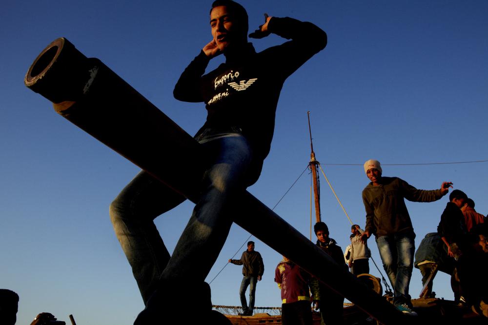 libya_©_eivind_natvig_009.JPG