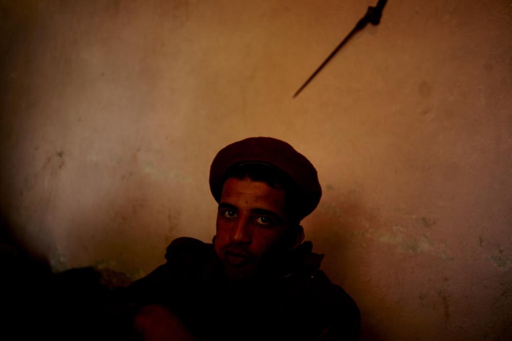 libya_©_eivind_natvig_011.JPG