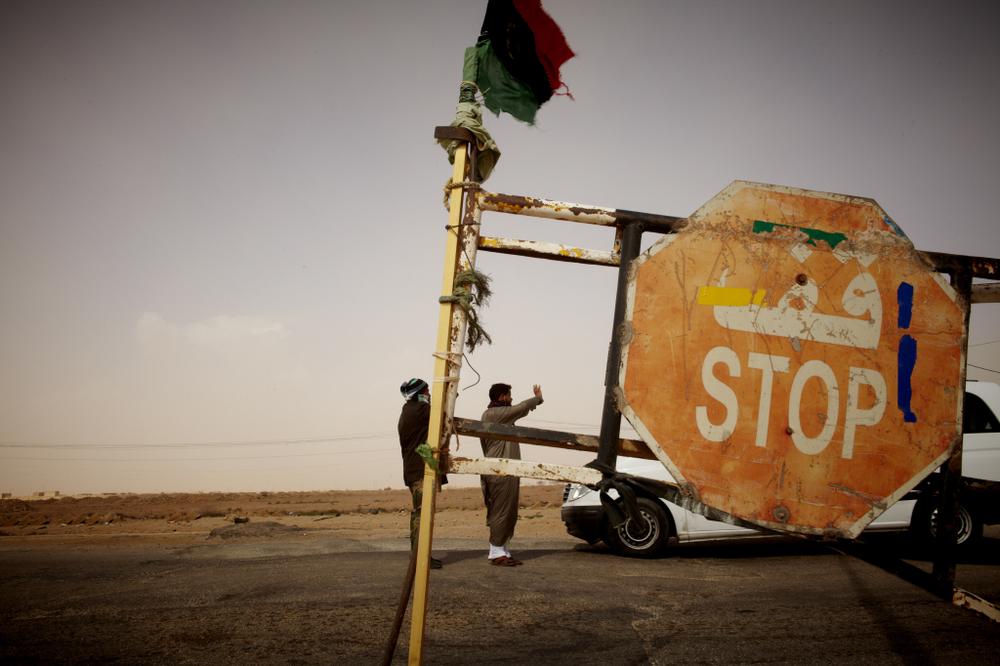 libya_©_eivind_natvig_019.JPG
