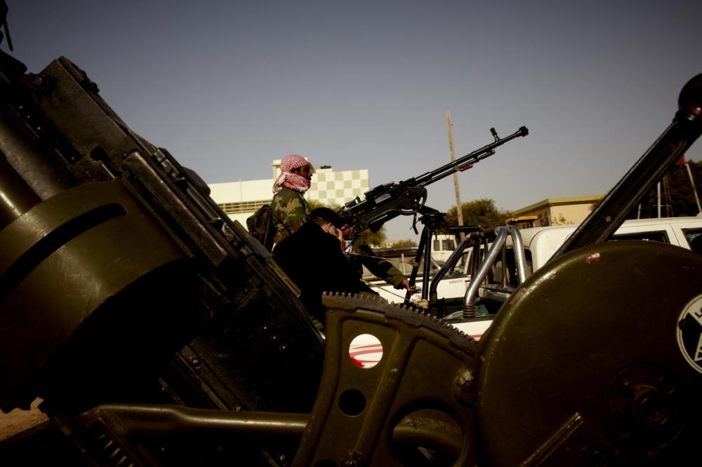 libya_©_eivind_natvig_020.JPG