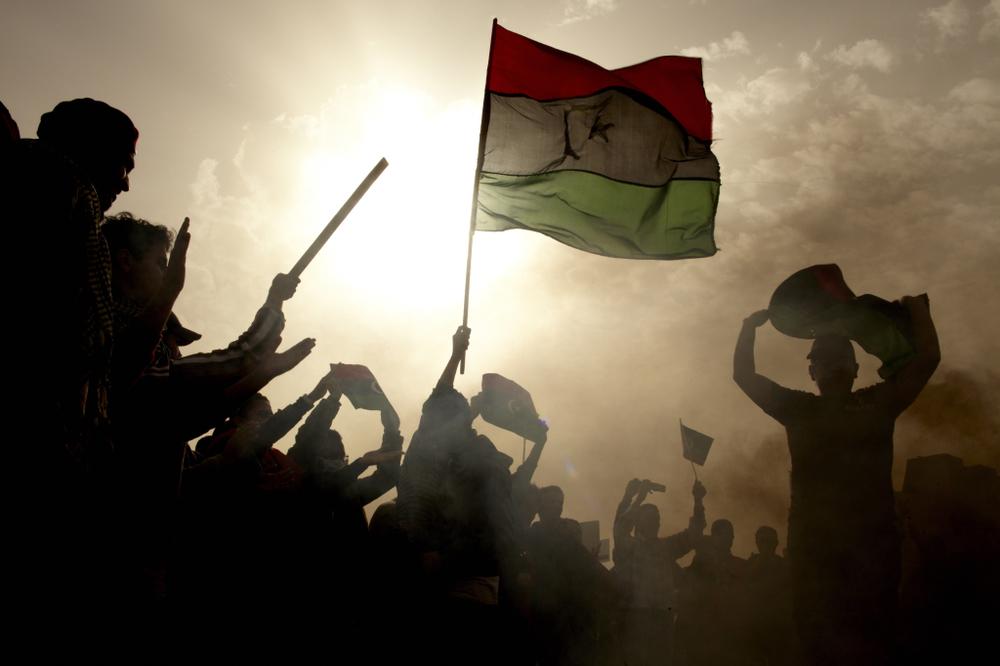 libya_©_eivind_natvig_022.JPG