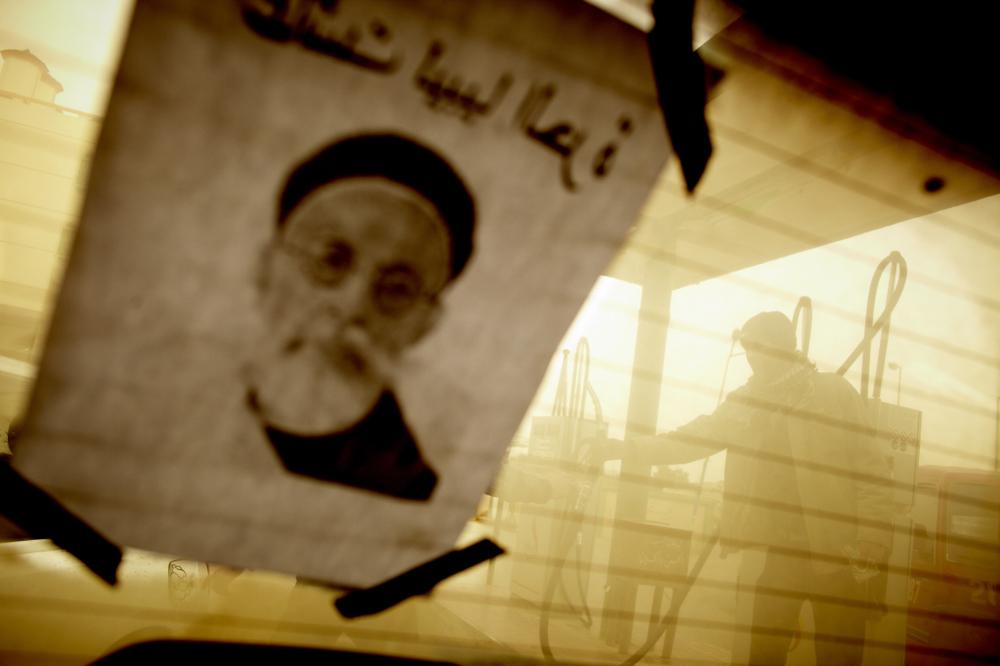 libya_©_eivind_natvig_021.JPG