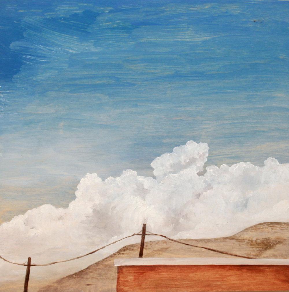 cloudwest.jpg