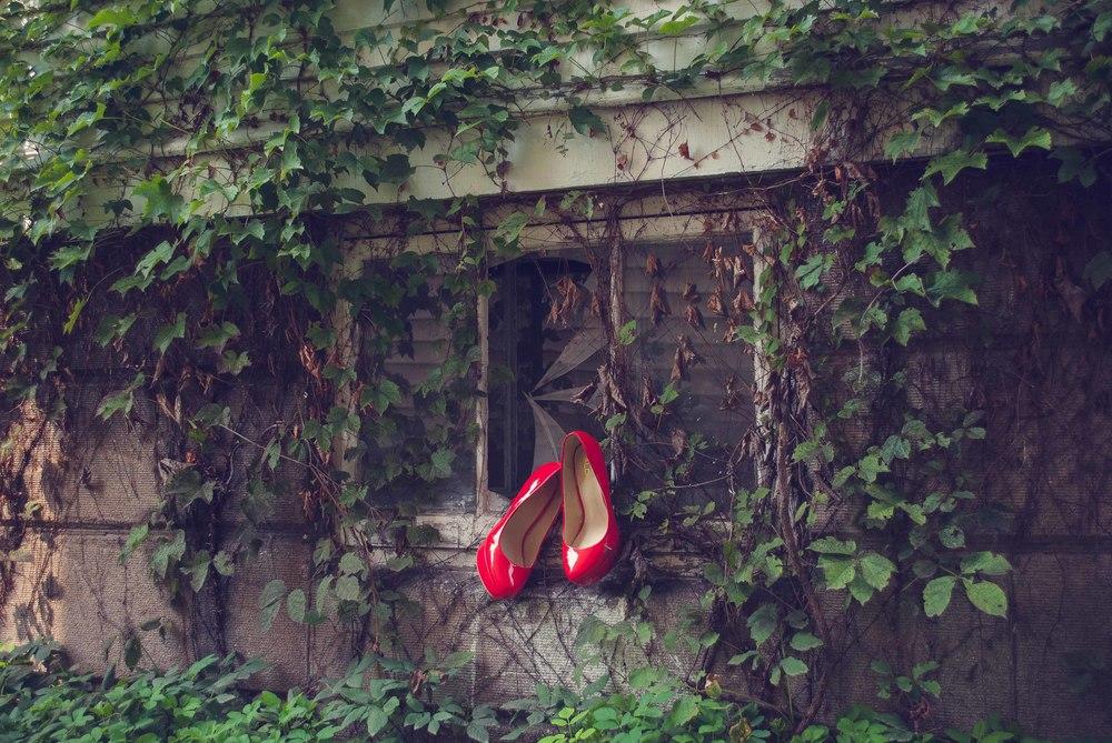 Portfolio - Shoes-1.jpg
