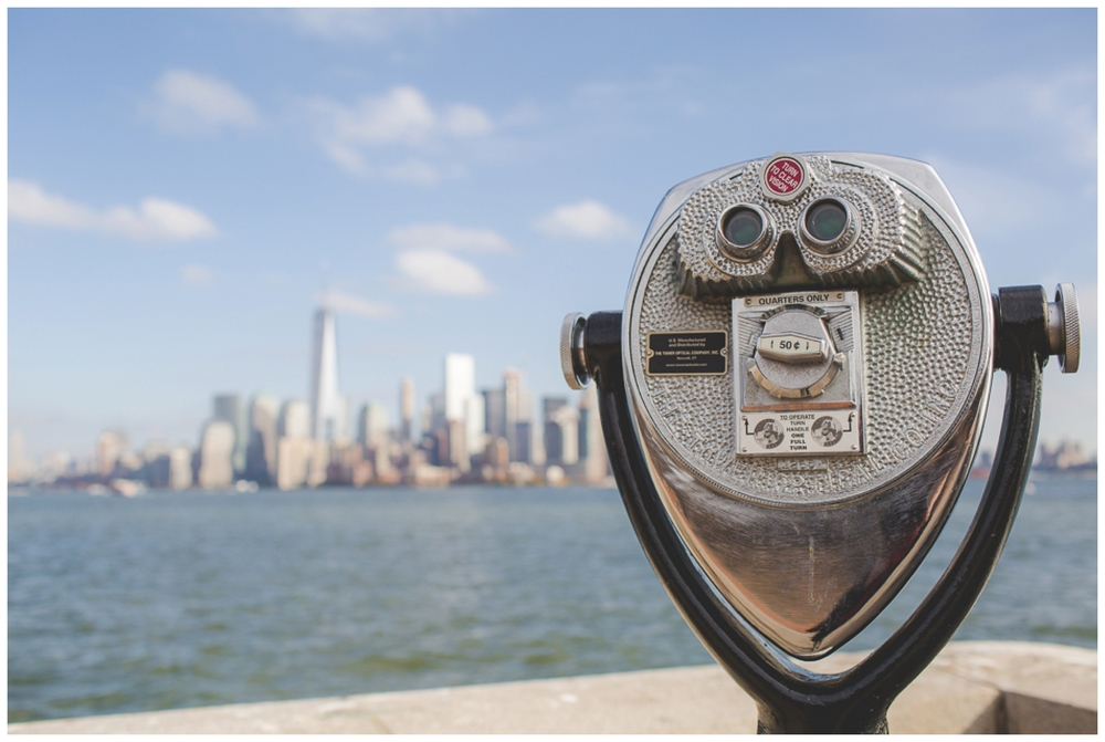TaylorLaurenBarker - Frank&Marina - Ellis Island Proposal_0002.jpg