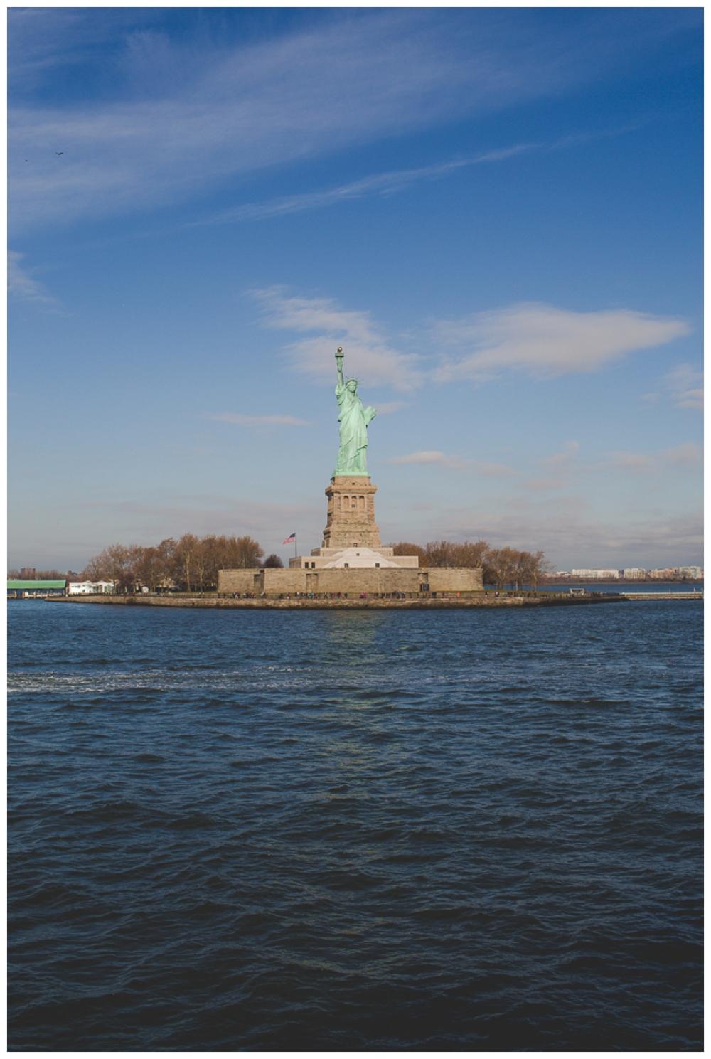 TaylorLaurenBarker - Frank&Marina - Ellis Island Proposal_0001.jpg