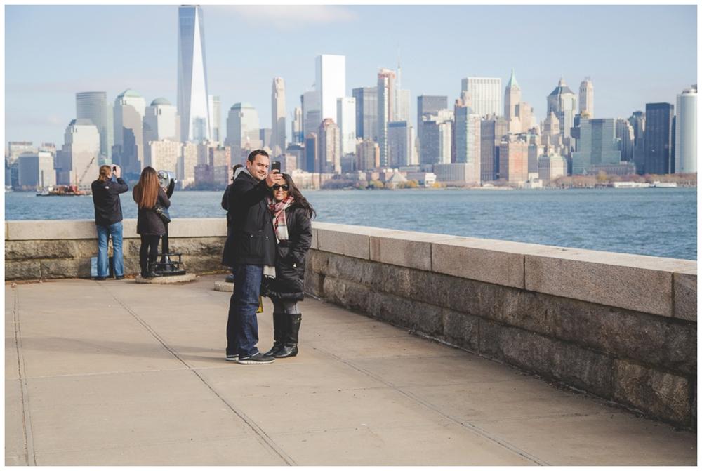 TaylorLaurenBarker - Frank&Marina - Ellis Island Proposal_0003.jpg