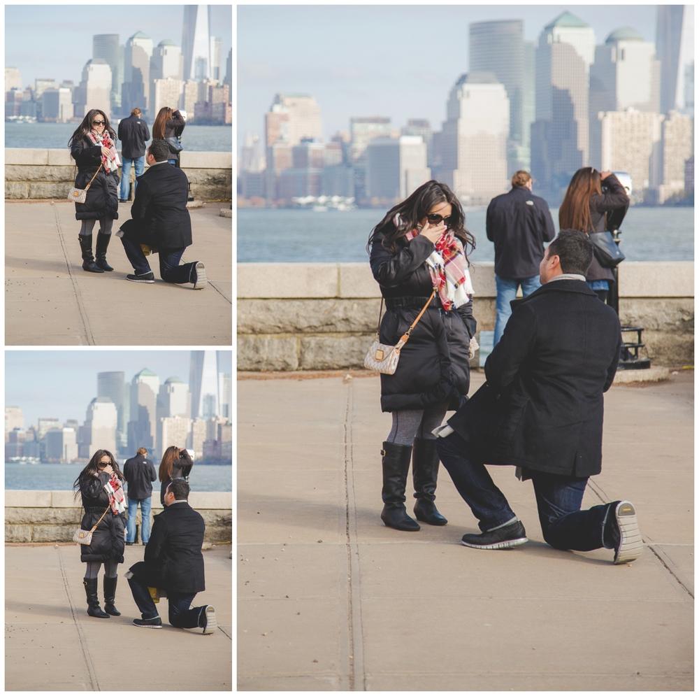 TaylorLaurenBarker - Frank&Marina - Ellis Island Proposal_0004.jpg