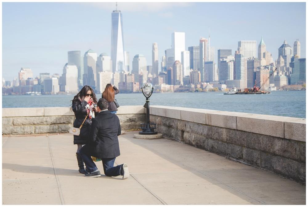 TaylorLaurenBarker - Frank&Marina - Ellis Island Proposal_0005.jpg