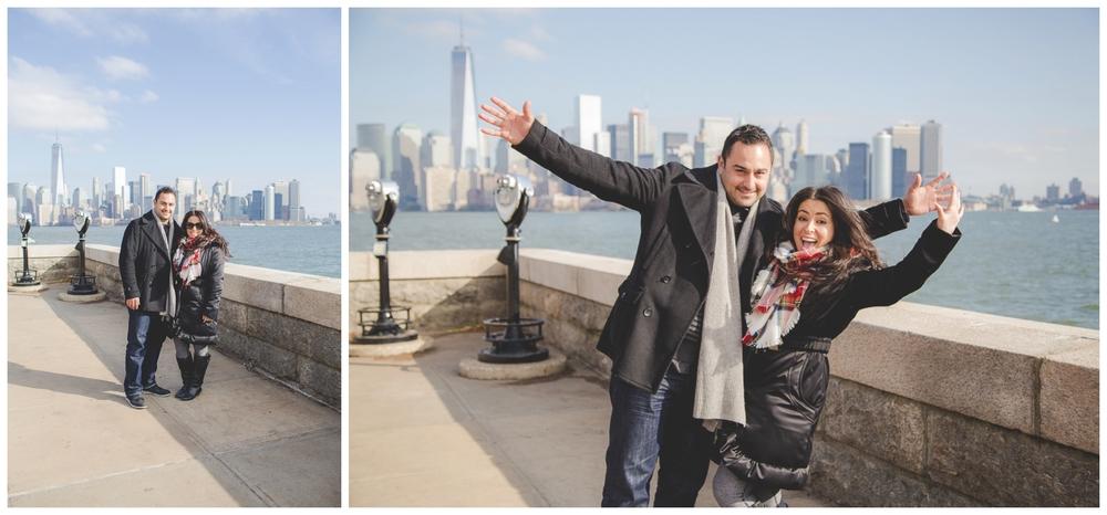 TaylorLaurenBarker - Frank&Marina - Ellis Island Proposal_0006.jpg