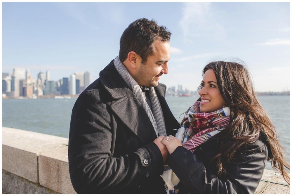 TaylorLaurenBarker - Frank&Marina - Ellis Island Proposal_0007.jpg